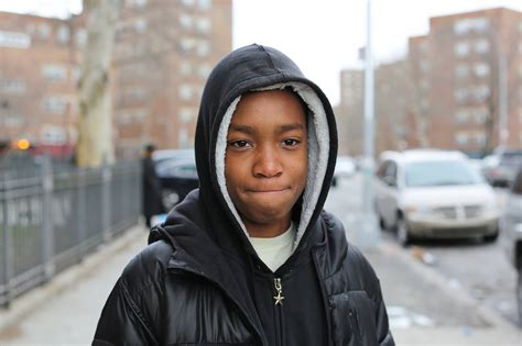 humans of new york hony a curious wanderer