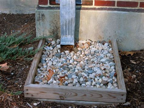 How To Fix Drainage Problem In Backyard Outdoor Drainage Solutions For Niagara Falls Buffaho