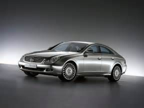 Parts Mercedes Mercedes Cls 350 Cgi Photos 1 On Better Parts Ltd