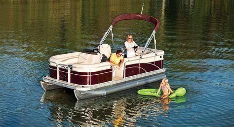 best pontoon boat warranty s16 8ft wide pontoon boats by bennington