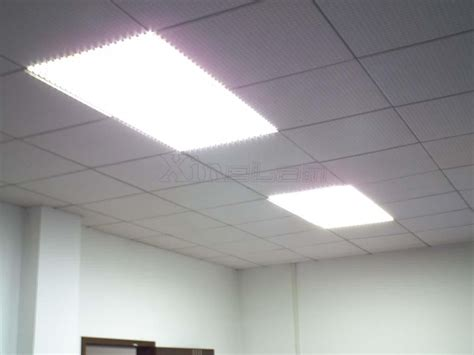 10 Benefits Of Flat Panel Led Ceiling Light Warisan Lighting Light Ceiling Panels