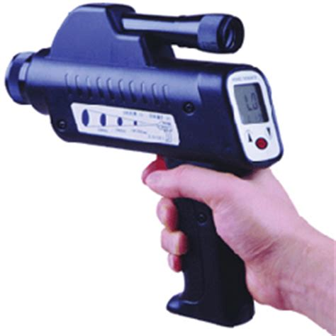 Termometer Infra Merah infrared thermometer