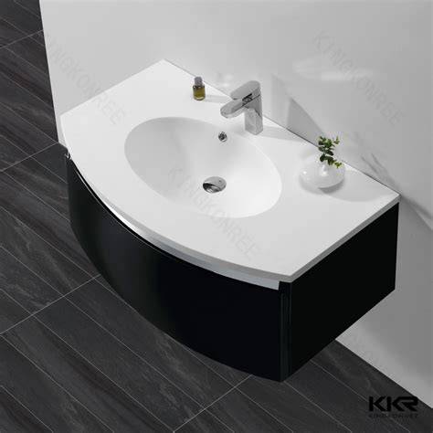bathroom wash basin designs photos modern wash basin hair salon wash basin sinks buy wash