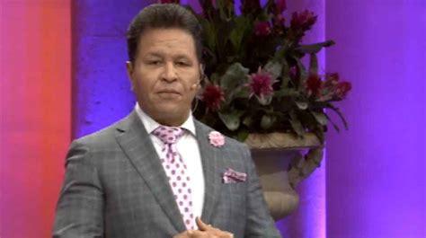 predica de la obediencia guillermo maldonado predicas en vivo de guillermo maldonado predicas y