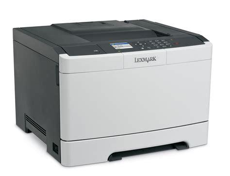 100 Color Laser Printer Cost Per Page Comparison Hp Best Color Laser Printer Cost Per Page