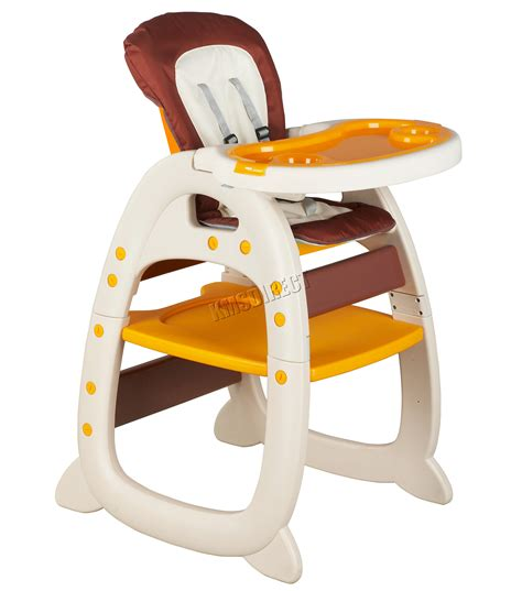 Feeding Set 238 chair for toddler chairs seating