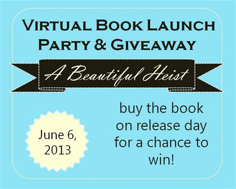 Foster Grant Pair A Day Giveaway Day 6 by 7 Days To Go Book Launch Giveaway