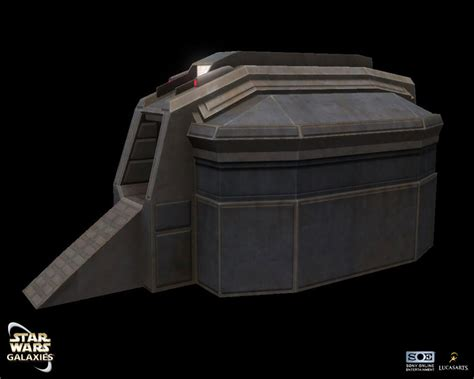 swg house floor plans mustafarian underground bunker swg wiki the star wars
