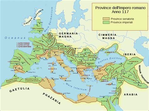 storia impero ottomano la dinastia degli antonini