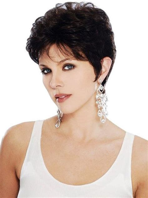 exciting shorter hair syles for thick hair 28 cute short haircuts for thick hair short hairstyles