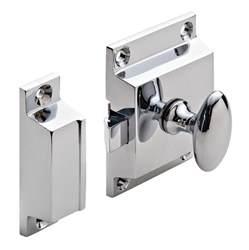Cabinet Latch Hardware Hafele Cabinet And Door Hardware 252 81 201 Cabinet