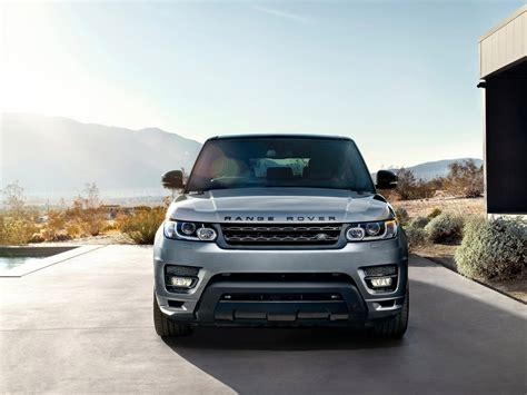 land rover range rover sport 2014 range rover sport 2014 release date upcomingcarshq com