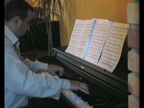 sakamoto furyo merry christmas  lawrence pascal mencarelli piano partage