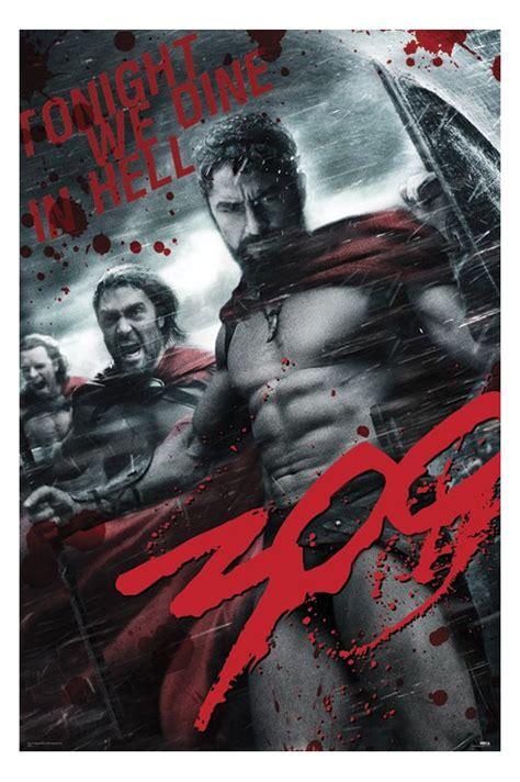film kolosal gladiator 10 film kolosal paling keren dan pantas ditonton fakta