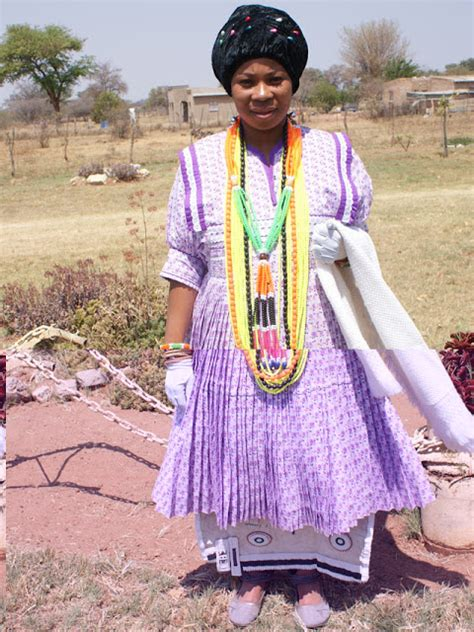 pedi traditional dress pedi bapedi northern sotho people south african warrior