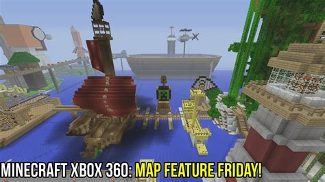 minecraft theme park xbox 360 shipping port theme park star wars map in minecraft