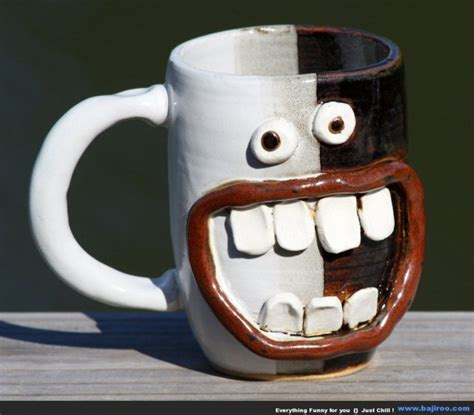 Interesting Mugs | 20 creative and unique coffee mugs art sheep