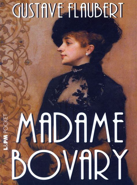 libro madame bovary penguin clothbound madame bovary romanzo di gustave flaubert riassunto