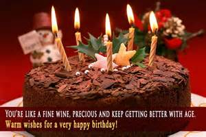 happy birthday sms for friend sms for birthday wishes