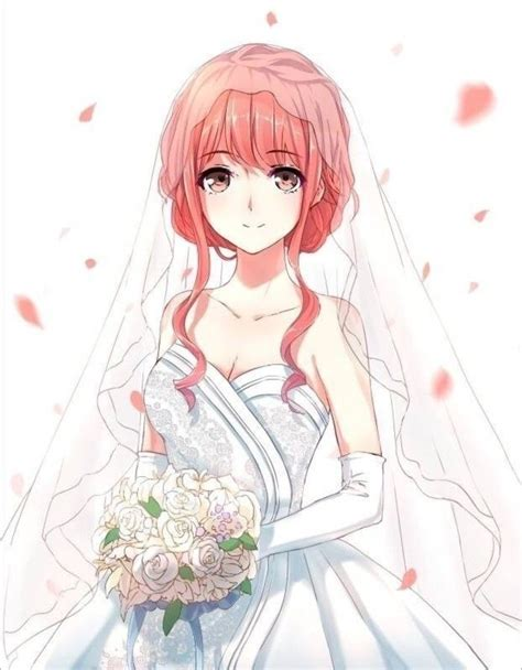 anime girl hairstyles 133 best nikki fanart images on pinterest anime girls