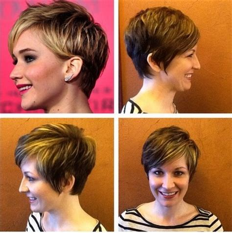 10 Trendy Short Hair Cuts For Women 2015 | trendy short hairstyles short hairstyles 2015 globezhair
