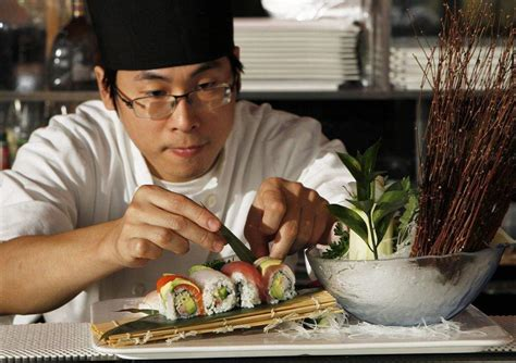 pattern maker jobs dallas what is japanese sushi anime amino