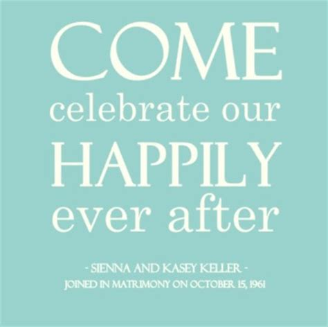 20th Wedding Anniversary Event Ideas by Anniversary Invitation Wording Ideas From Purpletrail