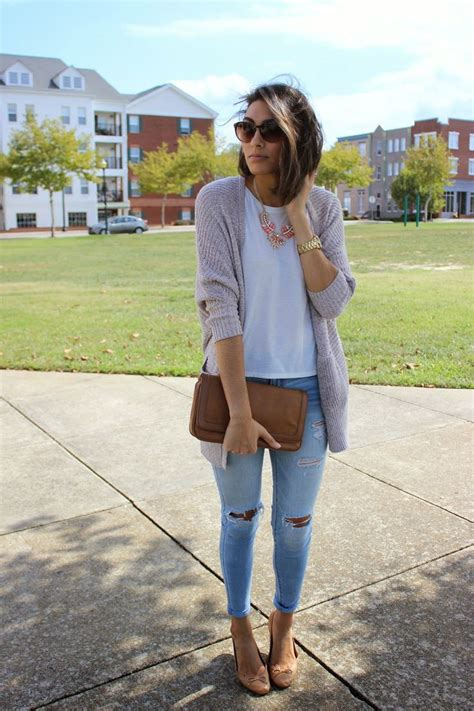 Jean Colors Tops And More Stuff by Best 25 Light Blue Ideas On Blue