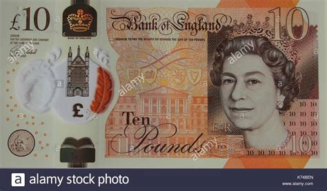 Ten Pound Note Origami - origami 10 pound note ten pound note origami image