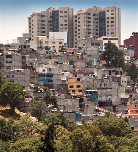 la ciudad de los 8481303143 el derecho a la ciudad blog contrapuntos el pa 205 s