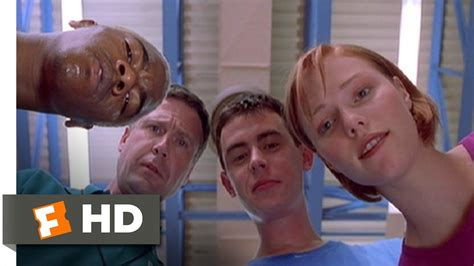 watch get over it 2001 full movie official trailer get over it 1 12 movie clip ball to the face 2001 hd youtube