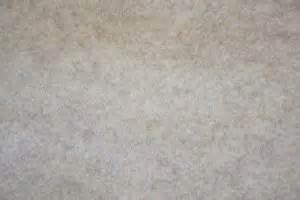 wall panel rv interior wall panels