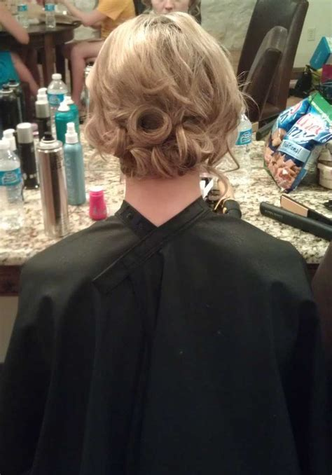 take 5 haircuts austin tx best 25 fine hair updo ideas on pinterest updos for