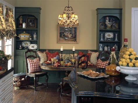 english cottage style english cottage style kitchen english cottage style homes kitchen ideas 15 cottage dining rooms visual remodeling blog fixr