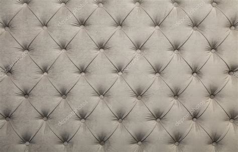 how to do tufted upholstery white capitone tufted fabric upholstery texture stock