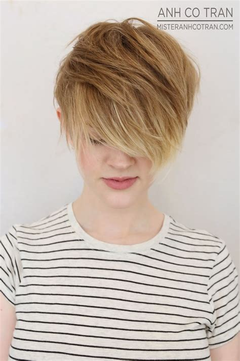 the blonde short hair woman on beverly hills housewives 79 best images about pixie cuts on pinterest