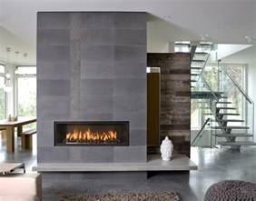 moderne kamine bilder modern fireplace mantel ideas living room