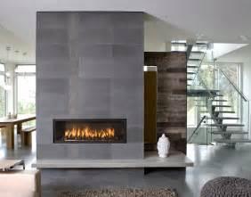 Home Designer Pro Fireplace Modern Fireplace Mantel Ideas Living Room Modern