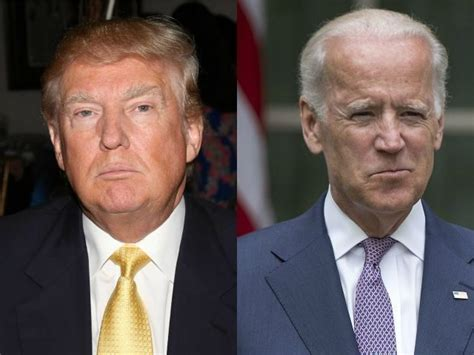donald trump vice president exclusive donald trump expects to face vice president