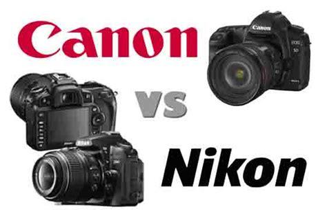 Nikon D5200 Kamera Dslr Kelas Menengah Dengan Wifi photographer dikopanda20
