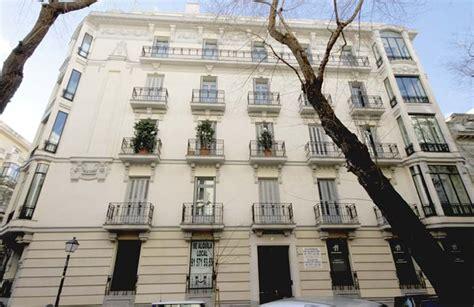 alquiler plaza garaje madrid centro alquiler de plaza de garaje barrio de salamanca madrid