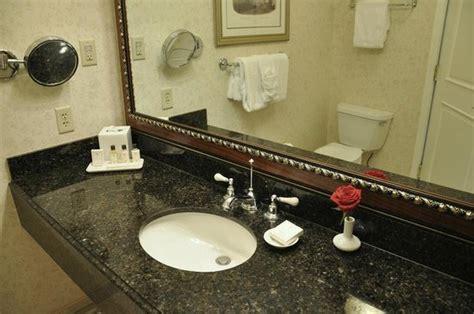 biltmore estate bathrooms bathroom picture of inn on biltmore estate asheville tripadvisor