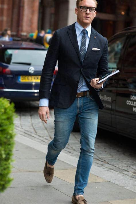 Official Winter Shoes Massimo Italiano Brown Formal Shoes Alerte Mode Masculine Le Blazer Homme Se Porte Avec Un