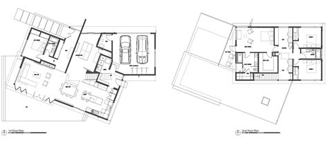 house plans with 2 bedroom inlaw suite apartments house plans with inlaw apartments house plans