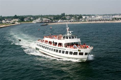 cape cod ferries island ferry to martha s vineyard picture of