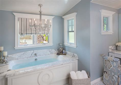 window dressing for bathroom dunn edwards interior gray joy studio design gallery