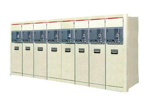 Panel Cubicle 20 Kv Pt Sijaya Menjual Panel Cubicle Abb Uniswitch 20 Kv Pt