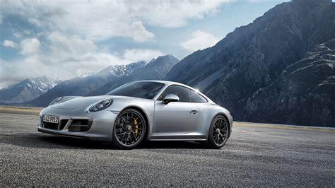 Porsche Gts 4 by 911 4 Gts Cabriolet Porsche Se