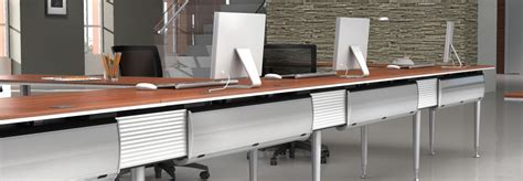 Office Furniture Financing Top 5 Reasons To Rent Office Furniture Office Furniture Now