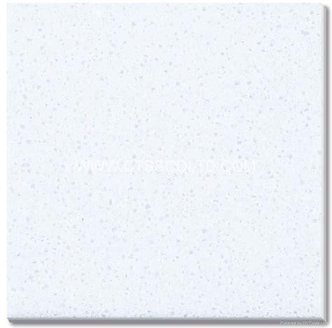 white granite composite crystallized stone crystal white stone crystallized glass